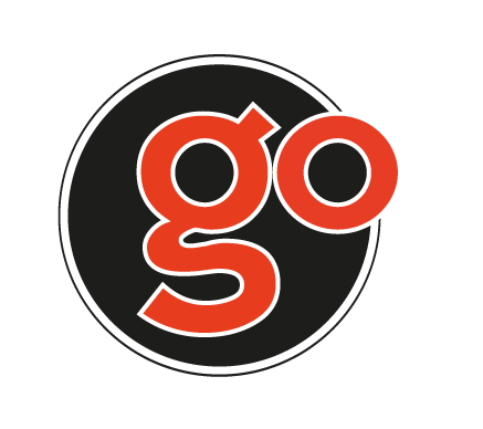 Go Performance Products | Eco Friendly Wax Based Lubricants and Degreasers